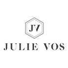 Julie Vos Logo.png