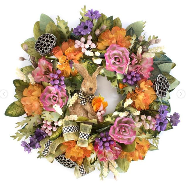 spring wreath.jpg