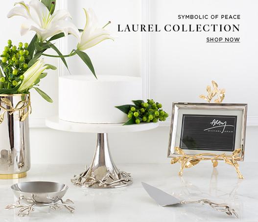 Laurel_Collection - aram.jpg