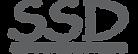 Simon Sebbag Logo.png