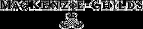 Mackenzie Childs Logo.png