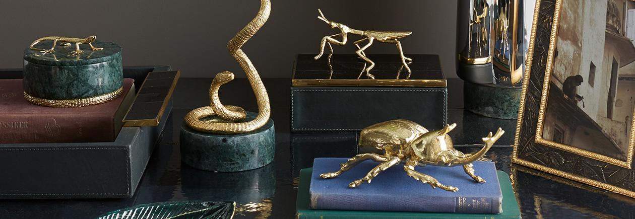 aram - desk accessories.jpg