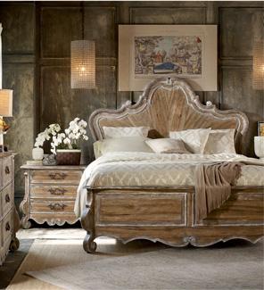 hooker bedroom.jpg