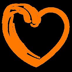 OrangePerformance_freigestellt_500px.png