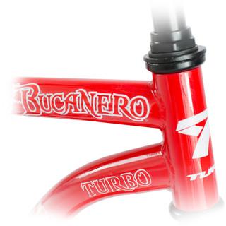 BicicletaTurboBucanero_3.jpg