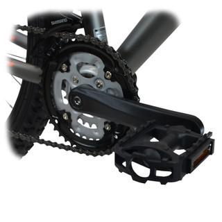 BicicletaTurboTx9.1Gris_7.jpg