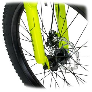BicicletaTurboTX4.3_5.jpg