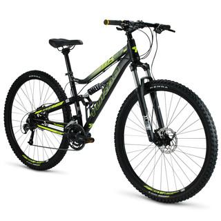 BicicletaTurbo_SX9.7_1.jpg