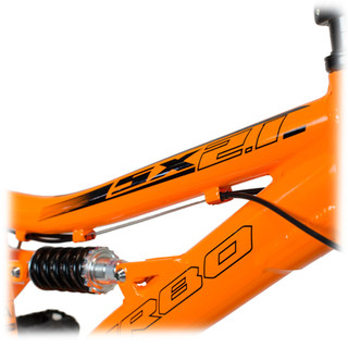 BicicletaTurboSx2.1_4.jpg