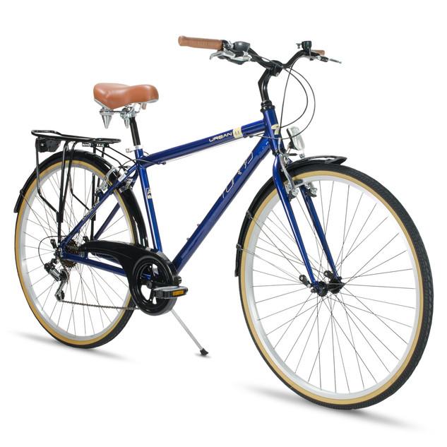BicicletaTurboUrban1.1Azul_4.jpg