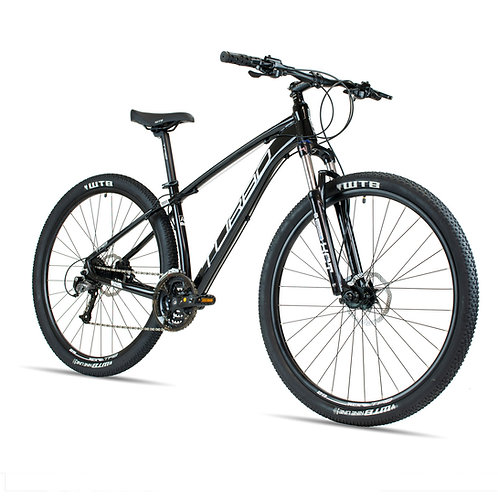 Bicicleta Turbo TX 9.5 Black