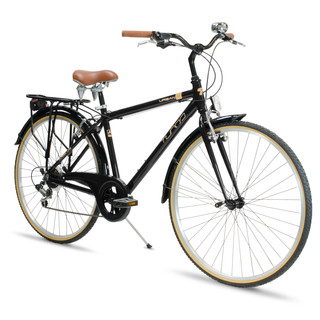 BicicletaTurboUrban1.1Negro_1.jpg