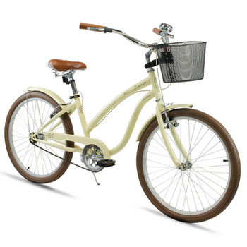 BicicletaTurboZinniaMarfil_1.jpg