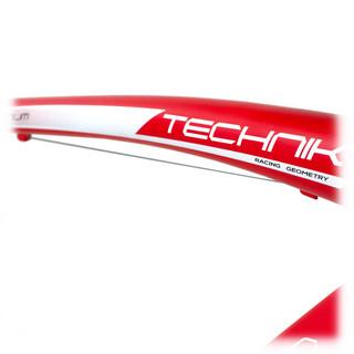BicicletaTurboTechnik_3.jpg