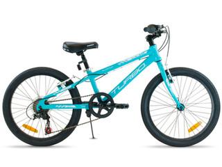 015821_BicicletaTurboR20RacingW_03.jpg