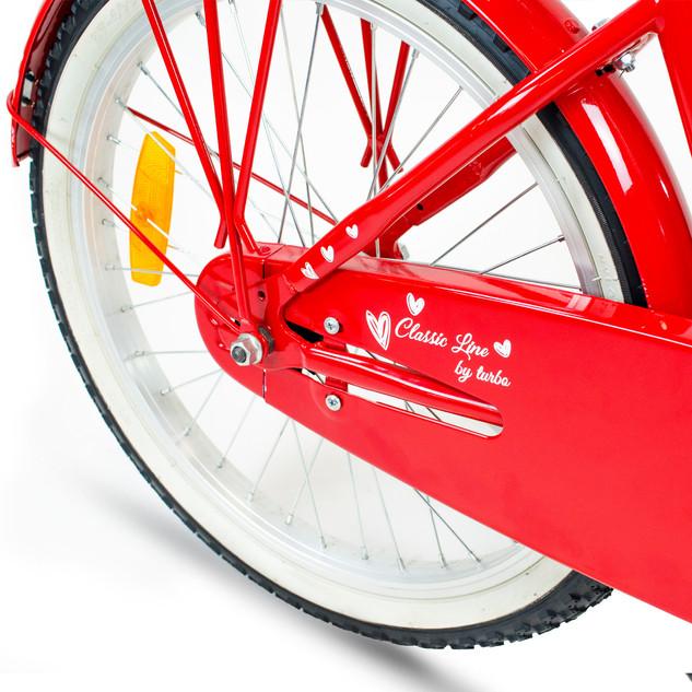 BicicletaTurboChicRoja_3.jpg