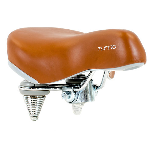 Asiento Turbo City / Cruiser