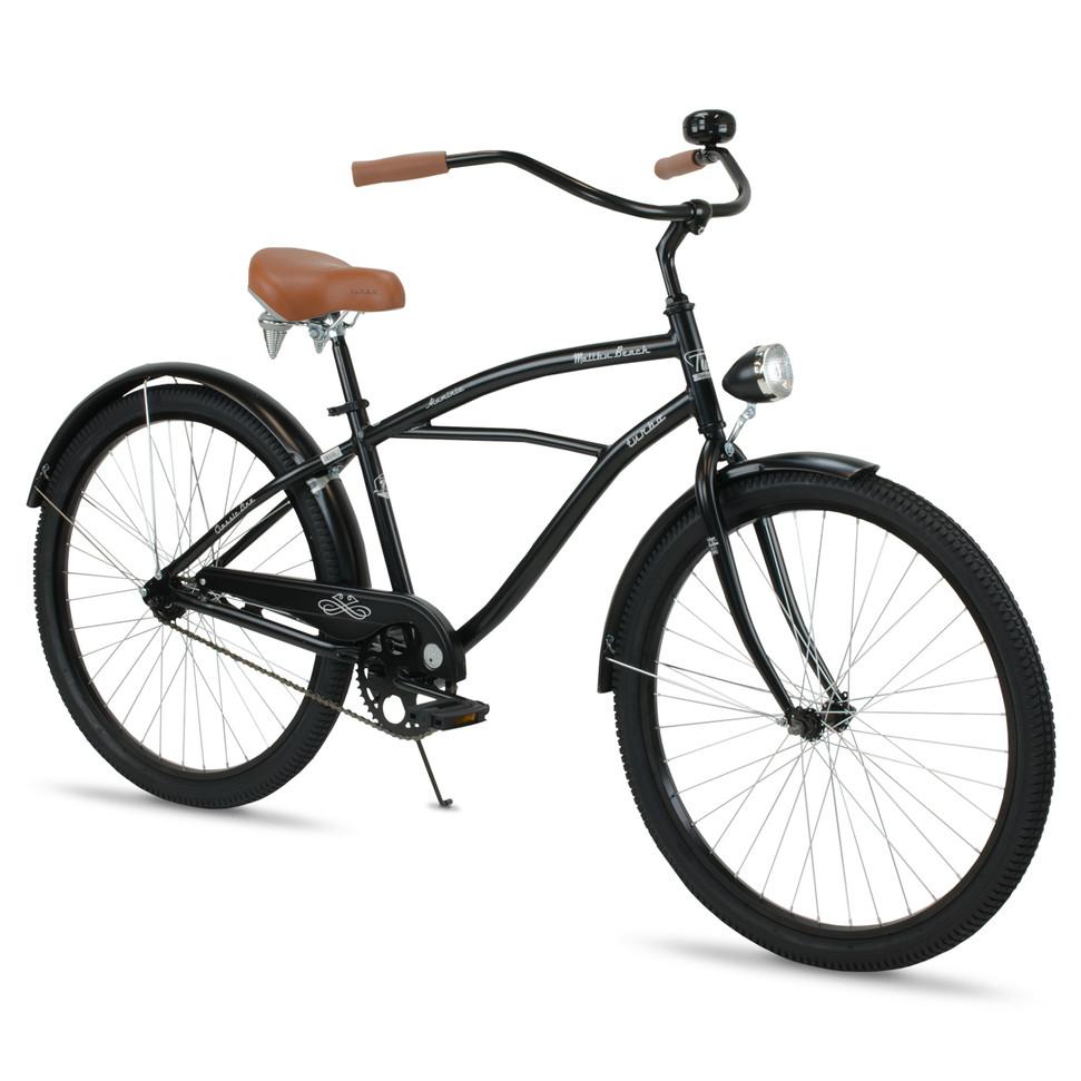 BicicletaTurboMalibuNegro_1.jpg