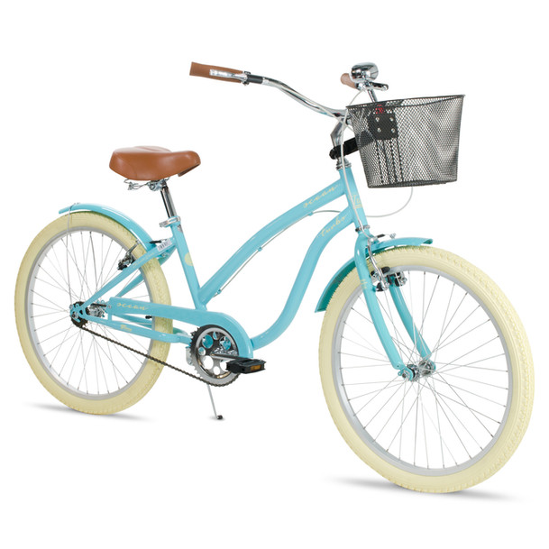 BicicletaTurboOcean_1.jpg