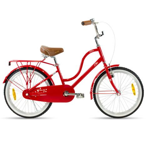 015592_Bicicleta_Turbo_Chic.jpg
