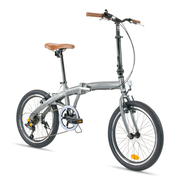 BicicletaTurboOrigami1.1_1.jpg