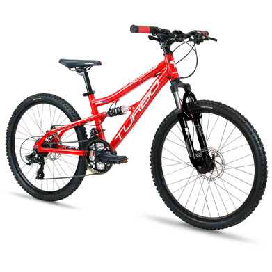 BicicletaTurboKineticRojo_1.jpg