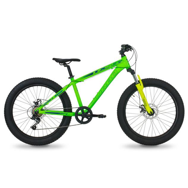 BicicletaTurboTX4.3_6.jpg