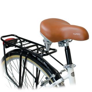 BicicletaTurboUrban1.1White_4.jpg