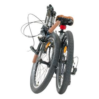 BicicletaTurboOrigami1.1_7.jpg