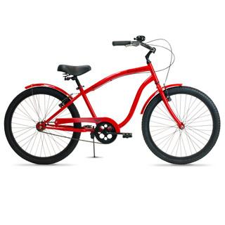 BicicletaTurboEmpire_2.jpg