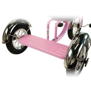 Triciclo_rosa_4.jpg