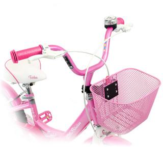 BicicletaTurboLittlePrincess_3.jpg