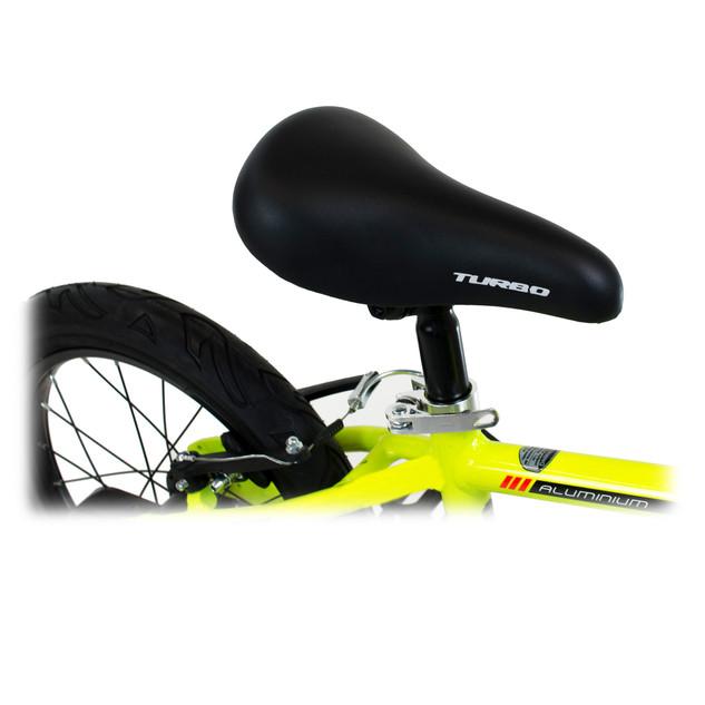 BicicletaTurboRacing16_4.jpg