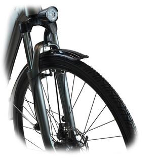 BicicletaTurboUrban3.1_6.jpg