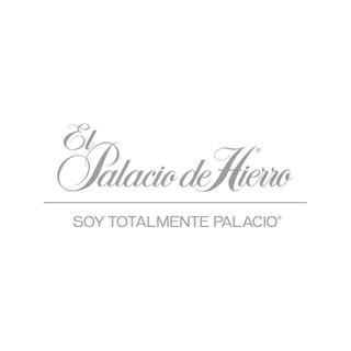 ElPalaciodeHierro.jpg