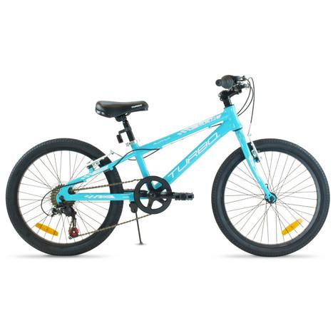 015820_Bicicleta_Turbo_Racing2.0_acqua.j