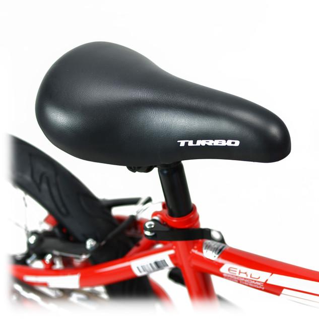 BicicletaTurbo_Attack_4.jpg