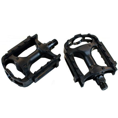 Pedal Kinetic Sport MTB