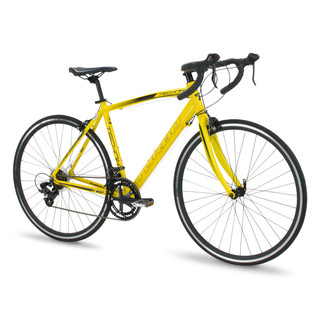BicicletaTurboTechnikAmarilla_34.jpg