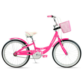 BicicletaTurboPrincess_2.jpg