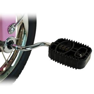 Triciclo_rosa_5.jpg