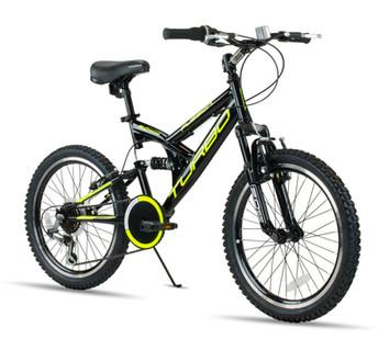 Bicicleta_Turbo_Fussion_3-4.jpg