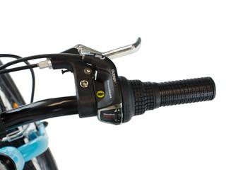 015821_BicicletaTurboR20RacingW_05.jpg