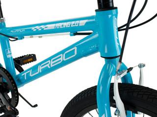 015821_BicicletaTurboR20RacingW_06.jpg