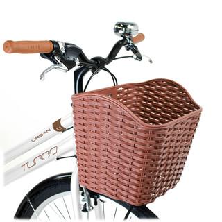 BicicletaTurboUrban1.1White_3.jpg