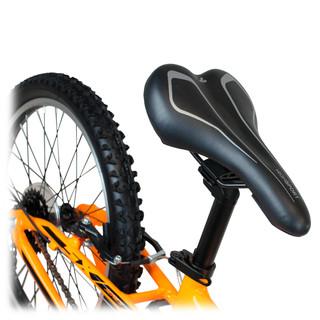 BicicletaTurboSx2.1_5.jpg
