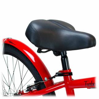BicicletaTurboEmpire_4.jpg
