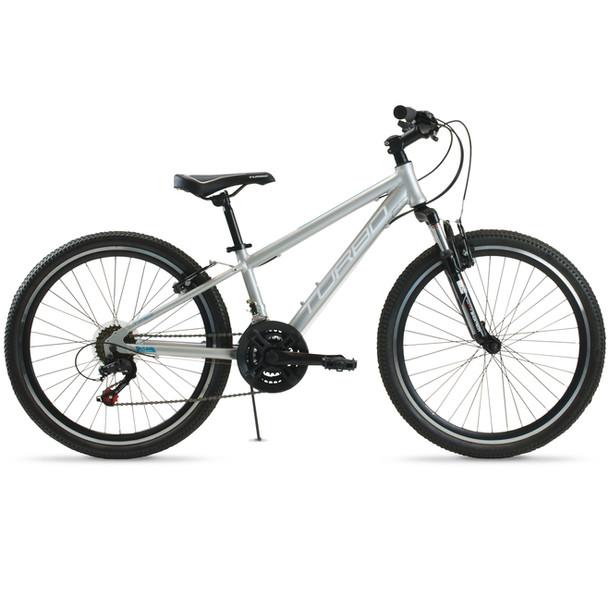 015804_Bicicleta_Turbo_TX4.1_Silver.jpg