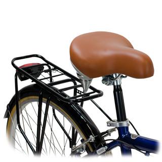 BicicletaTurboUrban1.1Azul_5.jpg