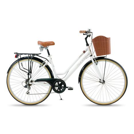 BicicletaTurboUrban1.1White_2.jpg